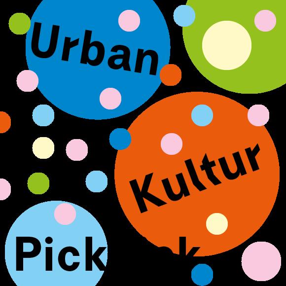 Urban Kultur Picknick